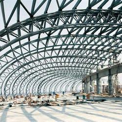Betoneira para construção civil