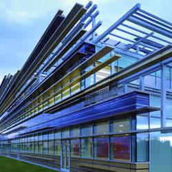 Preço m2 estrutura metálica para telhado