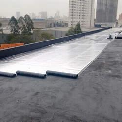 Membrana impermeabilizante para telhado preço