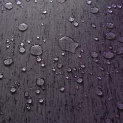 Impermeabilização com manta asfáltica