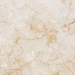 Quanto custa pedra de granito