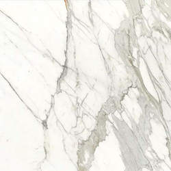 Soleira de mármore