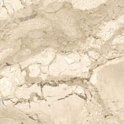 Tanque esculpido no granito