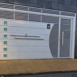 Dobradiça para porta
